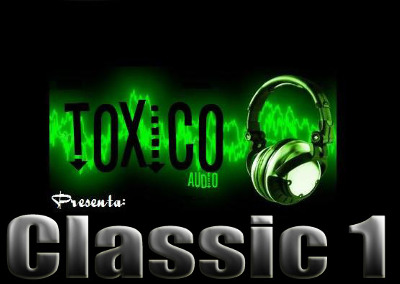 Toxicoaudioclassic1_med_friends